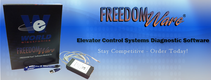 freedomware