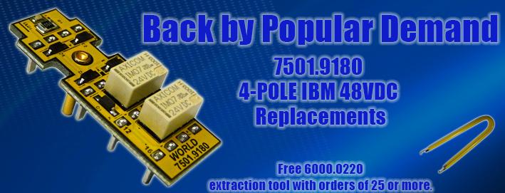 IBMrotator