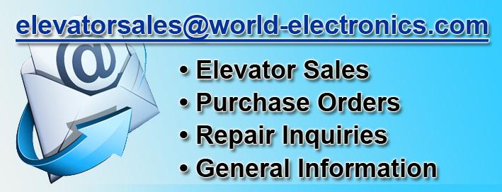 E-mail-Rotator